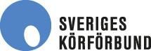 sverigeskorforbund-logo